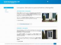 fenetresmontpellier.fr