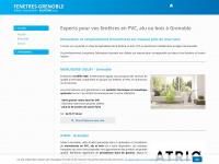 fenetres-grenoble.fr