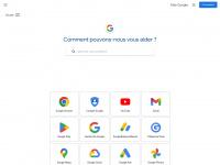 support.google.com