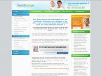 dentaleurope.fr