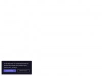 depannage70.fr