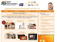 depannageinformatique93.fr