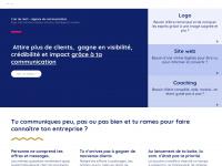 designlairderien.fr