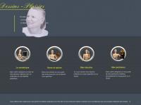 dessins-plaisirs.fr