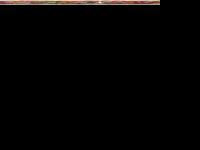 deuil-fleuri.fr
