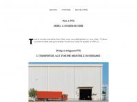 develop-pme.fr