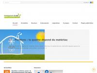 developpement-durable-entreprise.fr
