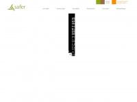 safer.fr