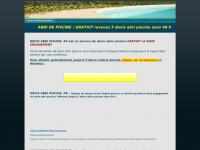 devis-abri-piscine.fr