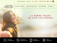 chirurgivision.com
