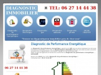 diagnostic-de-suite.fr