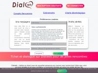 dialweb.fr