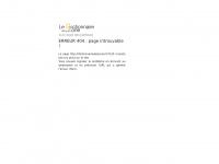 dictionnairedelazone.fr