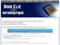 dinoclic-informatique.fr