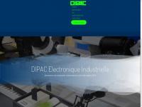 dipac.fr