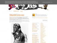 jerom-bd.blogspot.com