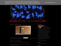 josephfalzon.blogspot.com
