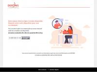 disponis.fr