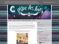 minedesbois.blogspot.com