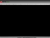 Distribike.fr