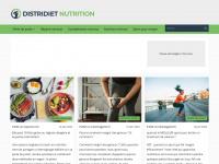 distridiet-nutrition.fr
