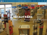 beaufrere.fr