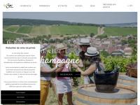 tourisme-cotedesbar.com