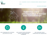 consoenergie.fr