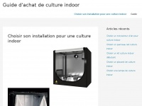 Culture-indoor.xyz