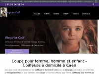 virginia-coif-caen.fr