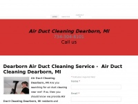 airductcleaningdearborn.net