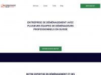 demenagementfacile.ch