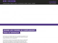 roda-computer.fr