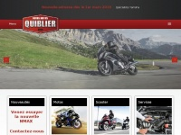autos-motosquiblier.ch