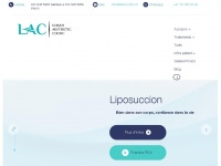leman-clinic.ch