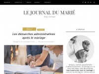 journaldumarie.com