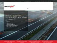 paletteplus.com