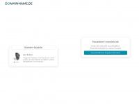 hausboot-evasion.de