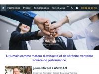 lavedan-formations.com