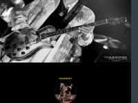 pascal-photographe.com