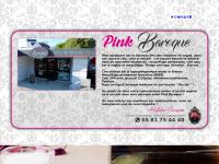 pink-baroque.com