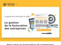 gestion-factures.fr