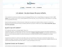 lits-cabanes.com