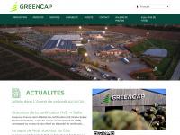 greencap.be