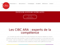 cibc-auvergne-rhone-alpes.fr