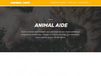 animalaide.org