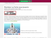 equicert.fr