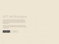 Afc-de-boulogne.org