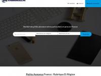 site-d-annonces.fr
