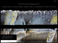 michelhirsch.com